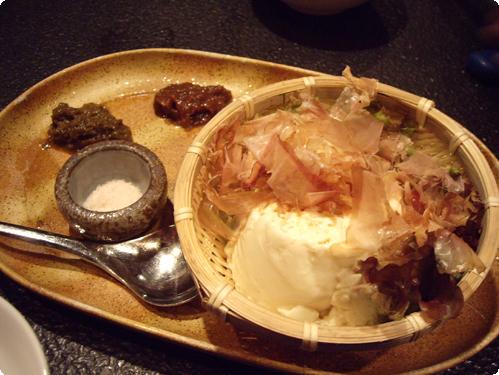 軽井沢 星のや/村民食道