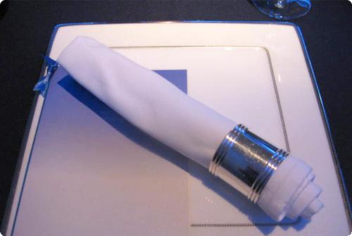 熱海/ホテルミクラス 夕食