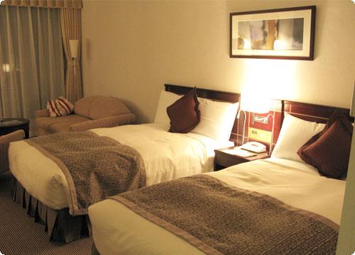 LALA御殿場 ホテル&リゾート
