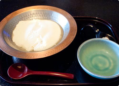 箱根吟遊。朝食~。